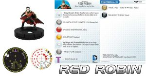 Batman-RedRobin