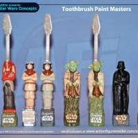 tootbrushart6