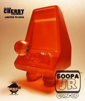 clear-cherry-mini-soopa-front-500x590
