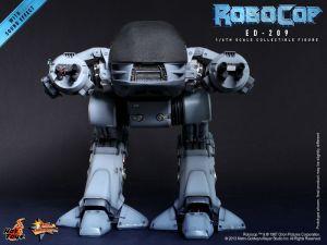 Hot Toys - RoboCop - ED-209 Collectible_PR6