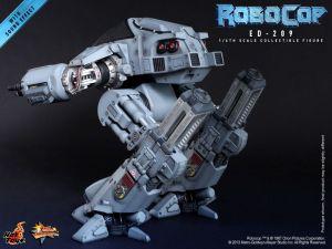 Hot Toys - RoboCop - ED-209 Collectible_PR9