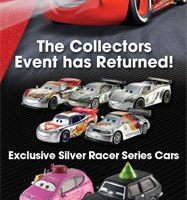 684-Kmart-Cars-Collectors