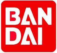 BanDai Logo