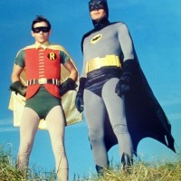 BatmanClassicTVSeries1-500x523.jpg