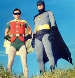 BatmanClassicTVSeries1