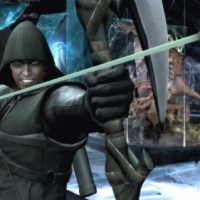 DCF_GreenArrow_ArrowSkin_02-500x281.jpg