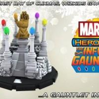 InfinityGauntlet-500x300.jpg