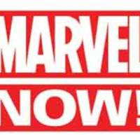 Marvel-Now-logo1.jpg
