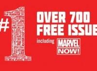 Marvel1sdwnld-500x146.jpg