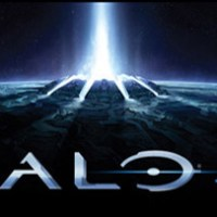 McFhalo4_news_photo_01.jpg