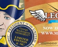Mimoco_US_Presidents_1-500x163.jpg