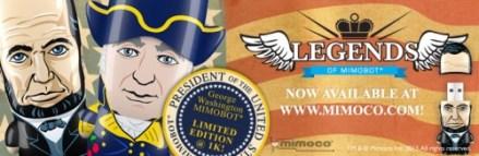 Mimoco_US_Presidents_1