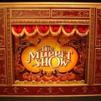 MuppetTheaterFront.jpg
