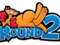 Round2Logo.jpg