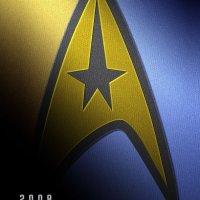 Star-Trek-jj-abrams-62211_791_1023.jpg