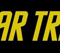StarTreklogo-500x176.jpg