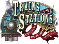 Trains_Stations_Solicitation_4