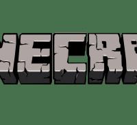 minecraft-logo-500x182.png