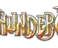 thundercats_logo_new2.jpg