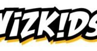 wizkids_logo_a1-300x105.jpg