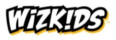 wizkids_logo_a1