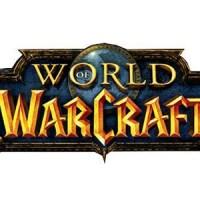 wow-logo21.jpg