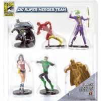 45250_DC_6packfigures-with-the-gold-superman-500x532.jpg