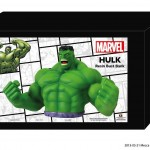 68061_HulkBustBankBoxLabel_OL-01
