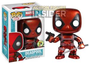 AFiSDCCDeadPool-CHROME-POP