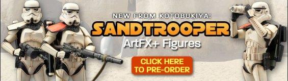 AndToysSandTroops