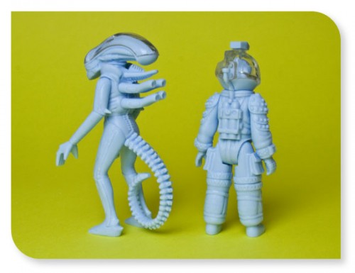 BLOGs7ALIEN-FIGS2