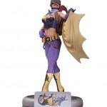 DC_Bombshells_Batgirl