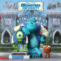 HTMonstersU1-500x375.jpg