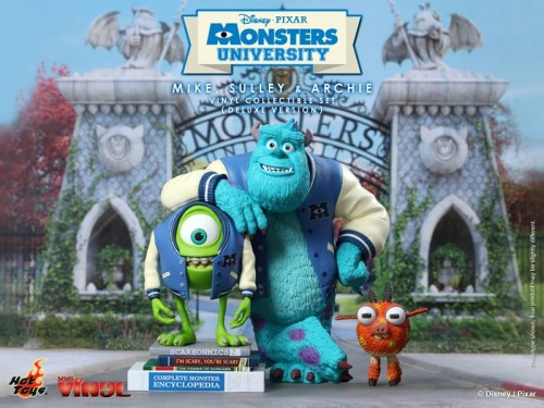 HTMonstersU1