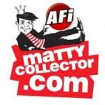 MattyAFiLogo-150x150.jpg