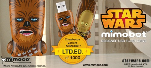 Mimoco_Chewbacca_LTDED