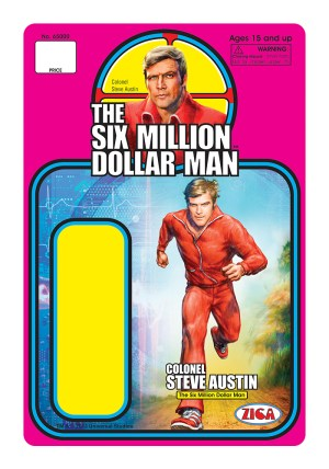 SMDM Steve Austin Cardback(small)
