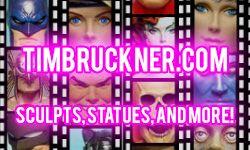 tim-bruckner-250px