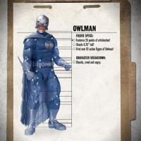DCCcrime_syndicate_3_owlman