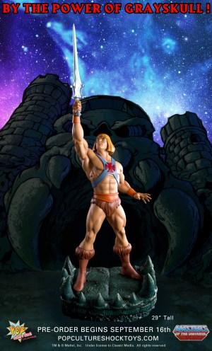 He-Man_Grayskull