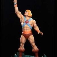 He-Man_Media_D