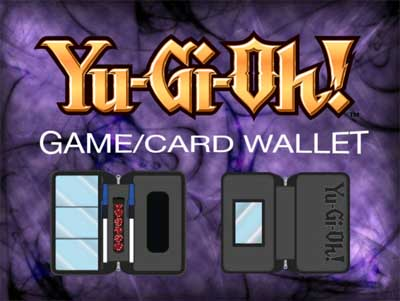 YGo_Card_Wallet_purple_banner