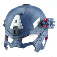 Captain-America-Battle-Helmet