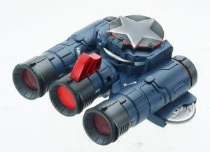 Captain-America-Super-Soldier-Gear-Asst-Recon-Rangefinder