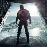 CaptainAmerica2Poster1
