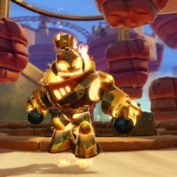 General_Skylanders SWAP Force_Blast Zone