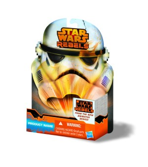 HASBRO STAR WARS REBELS PACKAGE FINAL