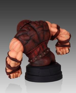 Juggernaut4