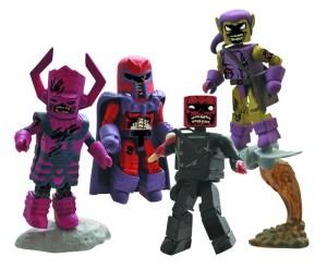 Marvel Zombies Villains1