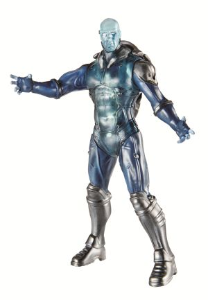 SPIDER-STRIKE-FIGURES-3.75inch-LightUp-Electro